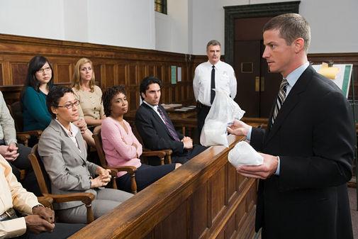 وکیل خانواده , وکیل طلاق