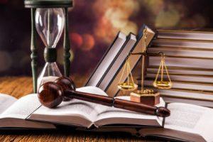 وکیل پایه یک دادگستری مشهد , وکیل پایه 1 دادگستری مشهد , وکیل دادگستری مشهد , Attorney Mashhad , Justice attorney 1 Mashhad