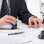 وکیل پایه 1 دادگستری در شفا مشهد
