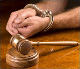 وکیل کیفری در گلبهار و چناران 09152055986