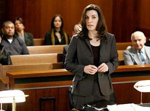 وکیل مجرب خانم در مشهد