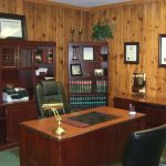 دفتر حقوقی عدالت گستر آریا