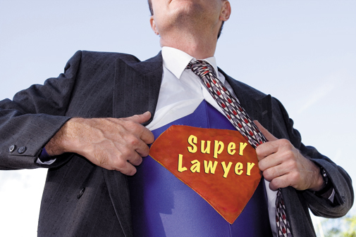 شماره وکیل خوب ، وکیل خوب مشهد