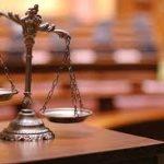وکیل در گلبهار مشهد 09151186862