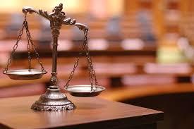 lawyer justice mashhad ، وکیل در مشهد
