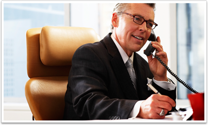 مشاوره تلفنی مشهد ، مرکز ، مشاوره تلفنی حقوقی ، مشاوره حقوقی با تلفن ، ارتباط با وکیل مشهد