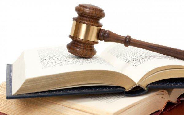 Rules and Regulations ، قوانین و مقررات حقوقی ، قوانین ازدواج ، قوانین اپارتمان نشینی