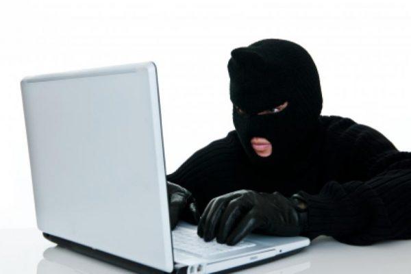 وکیل کلاهبرداری سایبری در مشهد 09152055986