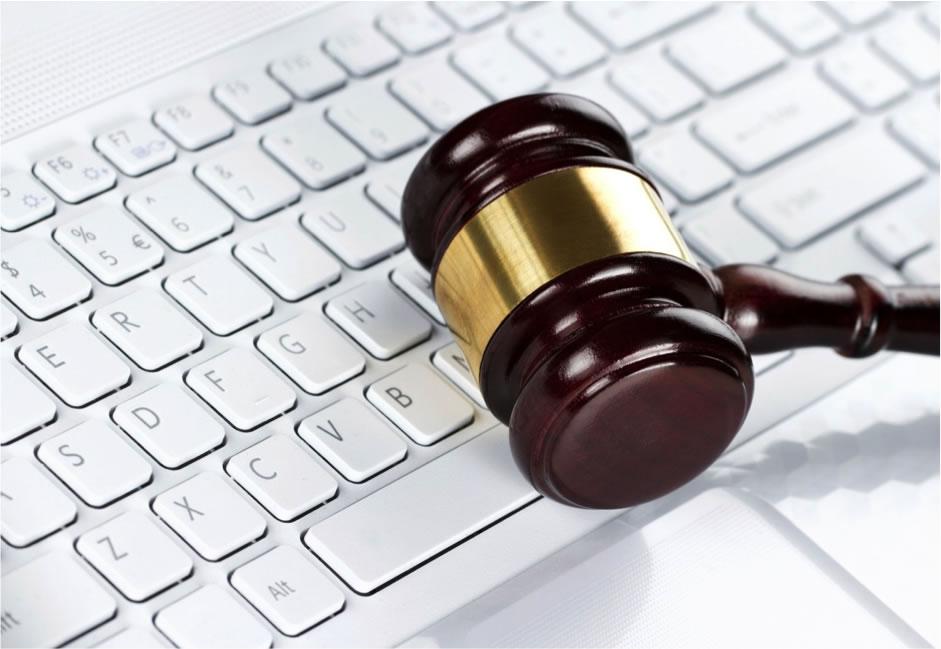وکیل کلاهبرداری اینترنتی در مشهد 09152055986