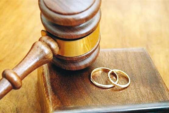 وکیل خوب مهریه ، وکیل خانواده