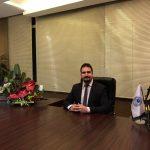 وکیل پایه یک دادگستری در مشهد – هاشم اندرزیان 09152055986