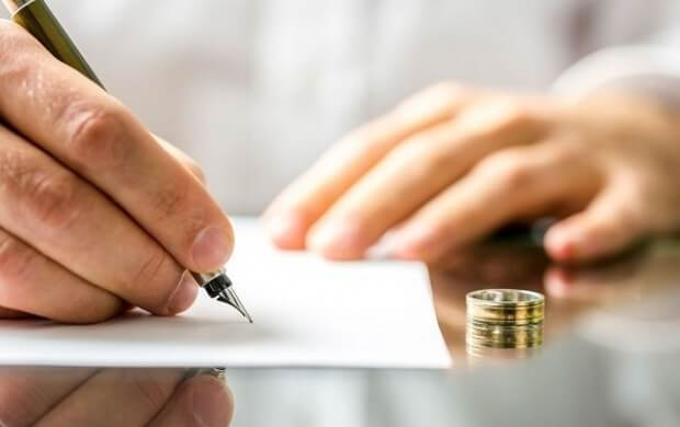 """قانون سن ازدواج """" وکیل در مشهد """""""