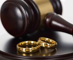 وکیل ازدواج